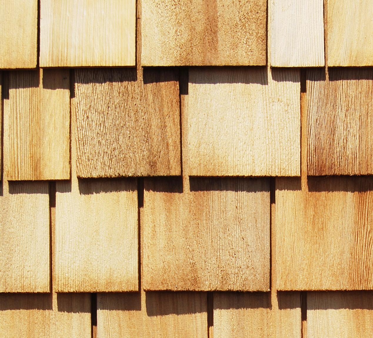 Analysis Of Hardwood Cellulose Content Of Hardwood Lignin